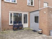 De Gildekamp 2302 in Nijmegen 6545 KP