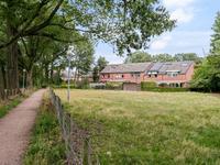 Pashof 27 in Winterswijk 7103 BC