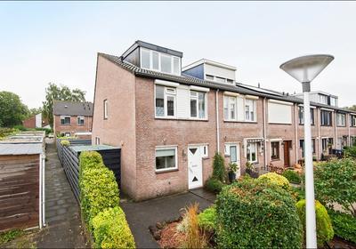 Hooikamp 49 in Leerdam 4143 VR