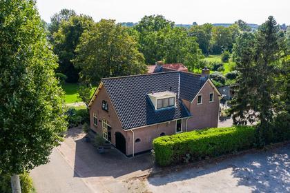 Molenstraat 8 in Herwijnen 4171 CP