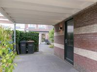 Drapiersgilde 13 in Amersfoort 3813 GT