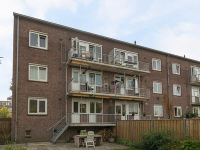 Jeroen Boschlaan 182 in Eindhoven 5613 GD