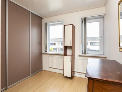 Beekmanstraat 32 in Kampen 8265 ZR