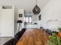 Eddastraat 55 in Almere 1363 WE
