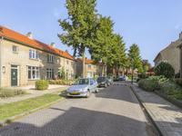 Leeghwaterstraat 12 in Hengelo 7553 TG