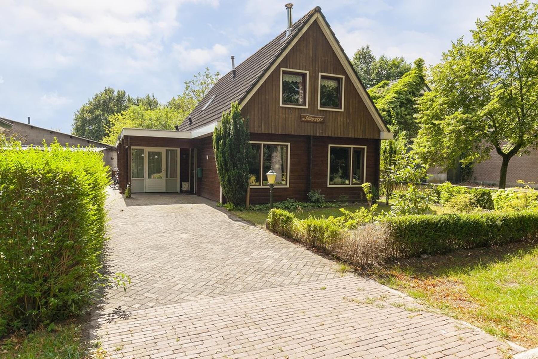 Beatrixweg 3 A in Heerde 8181 LC