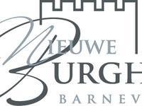 Bouwnummer 12 in Barneveld 3772 TS