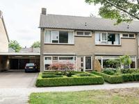 Kruzebrink 80 in Heino 8141 WG