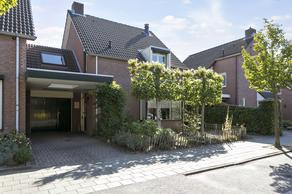 Reutjesweg 35 in Sint Odilienberg 6077 NA