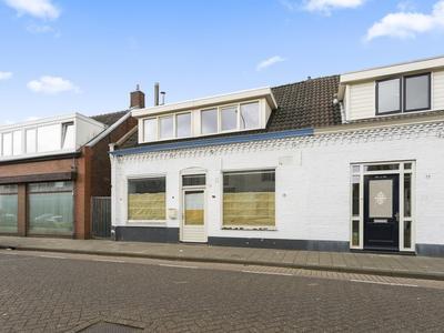 Strijpsestraat 71 in Eindhoven 5616 GL