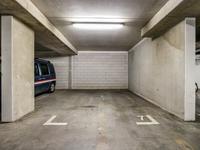 Mooienhof 175 in Enschede 7512 EE