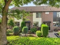 Kerkeland 8 in Schoonrewoerd 4145 NE