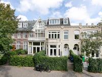 Spruitenbosstraat 4 in Haarlem 2012 LK