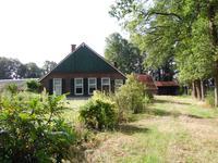 Kremerweg 10 in Winterswijk Ratum 7106 CV
