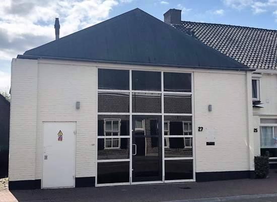 Molenstraat 27 in Gemert 5421 KD