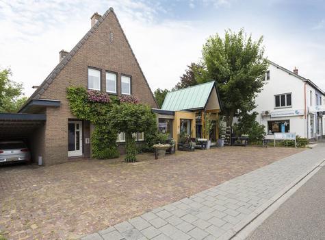 Herman Kuijkstraat 57 A in Geldermalsen 4191 AJ