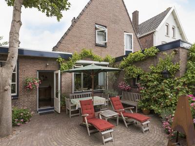Herman Kuijkstraat 57 * in Geldermalsen 4191 AJ