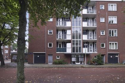 Johannes Meewisstraat 51 H in Amsterdam 1063 CG