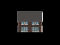 Bouwnummer 20 in Barneveld 3772 TS