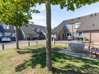 Hof Van Sulzbach 36 in Bergen Op Zoom 4624 KG