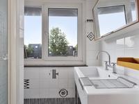 Weezenhof 6314 in Nijmegen 6536 AT
