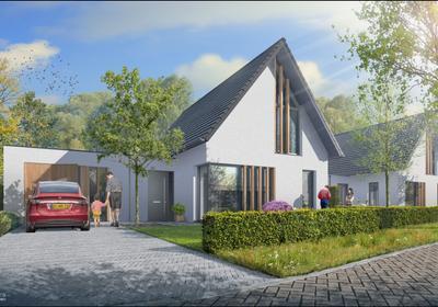 in Boxmeer 5831