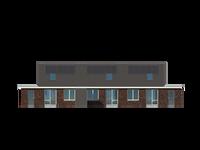 Bouwnummer 25 in Barneveld 3772 TS