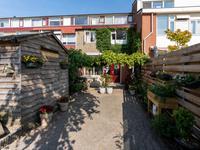 Klaverweide 7 in Delfzijl 9932 JA