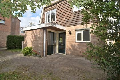 Prins Bernhardlaan 13 C in Egmond Aan Den Hoef 1934 EP