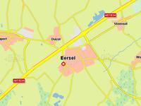 Horstveld 24 in Eersel 5521 SL