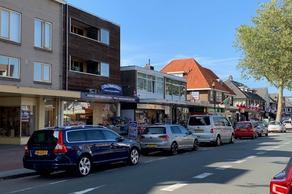 Hessenweg 127 A in De Bilt 3731 JG