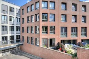 Boeimeerhof 81 in Breda 4818 RL