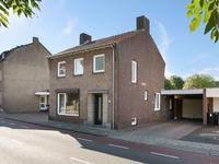 St.Antoniusstraat 5 in Kerkrade 6462 RV