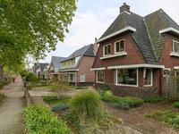 Burgemeester Mr. H.J. Engelkens-Laan 52 in Winschoten 9671 LN