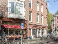 Koninginneweg 189 Ii in Amsterdam 1075 CP