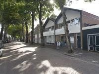 Abdijlaan 2 in Egmond-Binnen 1935 BH