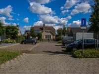 Lijnbaan 13 in Oudewater 3421 JG