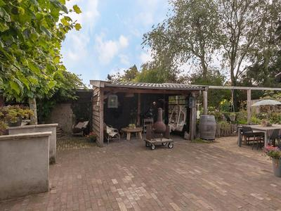 Bartelsweg 73 in Apeldoorn 7311 DJ