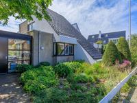Nieuwe Zeeweg 3 in Noordwijk 2201 TL