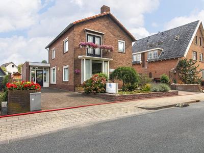 Kerkweg 21 in Beekbergen 7361 BD