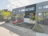 Grootmede 69 in Middelburg 4337 AB