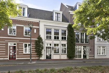 Laan Door De Veste 51 in Helmond 5708 ZZ