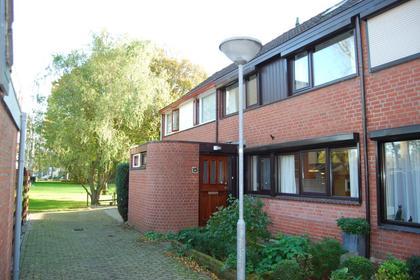 Jan Arentsen Boomstraat 15 in Middelburg 4336 BK