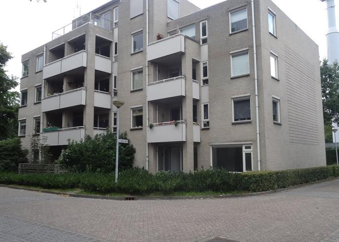 Bijsterveld 23 in Oosterhout 4902 ZN