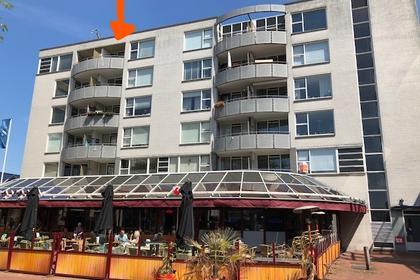 Stadsplein 82 in Capelle Aan Den IJssel 2903 HG
