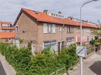 Geleenstraat 19 in IJmuiden 1972 SH