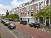 Nieuwe Schoolstraat 91 in 'S-Gravenhage 2514 HW