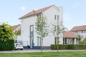 Roomvlekpad 4 in Rosmalen 5247 KX