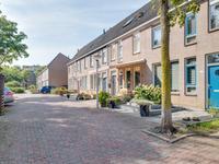 Bastinglaan 104 in Doetinchem 7006 EM