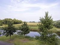Spakenburgkade 15 in Amersfoort 3826 CN